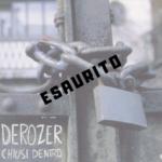 ESAURITO-2